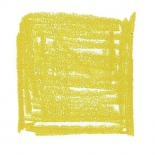 LYRA - super ferby unlacquered pencil, 007 lemon yellow
