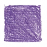 LYRA - super ferby unlacquered pencil, 039 light violet