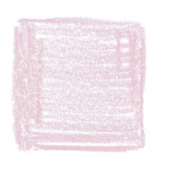 LYRA - super ferby unlacquered pencil, 029 pink madder lake