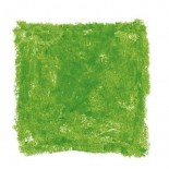 STOCKMAR - single crayon, 06 yellow green