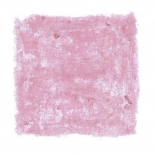 STOCKMAR - single crayon, 24 pink