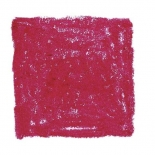 STOCKMAR - single crayon, 42 magenta