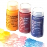 STOCKMAR - watercolour paints, set of 3 x 20ml