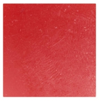 STOCKMAR - modelling beeswax, 01 carmine red