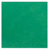 STOCKMAR - modelling beeswax, 07 green