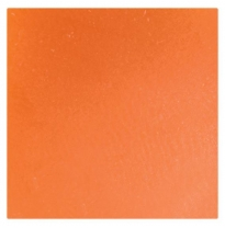 STOCKMAR - modelling beeswax, 03 orange