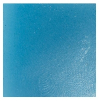 STOCKMAR - modelling beeswax, 10 pale blue