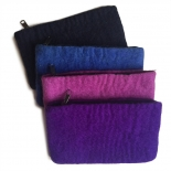 PAPOOSE - felt pencil case, small