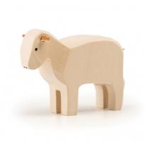 Trauffer - sheep, large